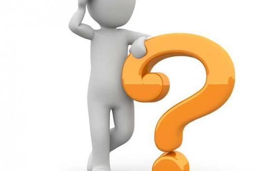 FAQ docentes