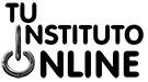 Tu Instituto Online