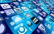 Tu Instituto Online en las redes sociales