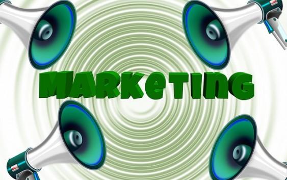 Email marketing, la revolución de las comunicaciones