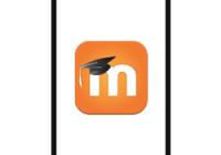 Conectar la app de Moodle con Tu Instituto Online