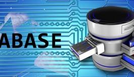 Recursos de bases de datos con LibreOffice Base (nivel medio)